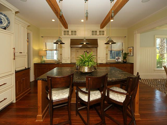 Ion Homes For Sale - 59 Sanibel, Mount Pleasant, SC - 2