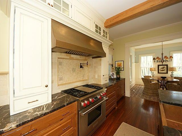 Ion Homes For Sale - 59 Sanibel, Mount Pleasant, SC - 3