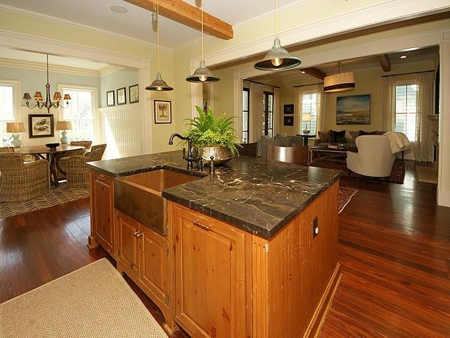 Ion Homes For Sale - 59 Sanibel, Mount Pleasant, SC - 4