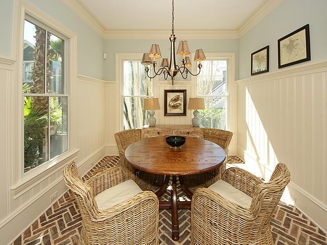Ion Homes For Sale - 59 Sanibel, Mount Pleasant, SC - 5