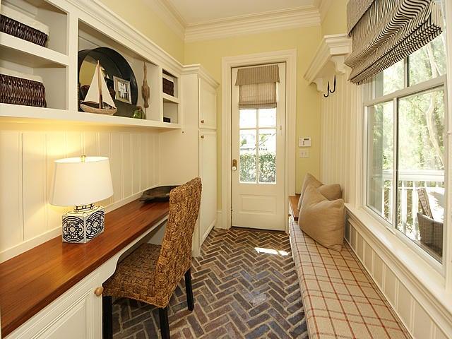 Ion Homes For Sale - 59 Sanibel, Mount Pleasant, SC - 8