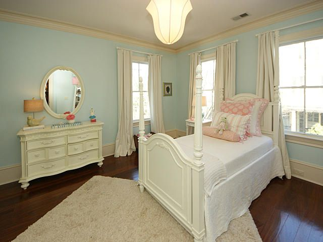Ion Homes For Sale - 59 Sanibel, Mount Pleasant, SC - 23