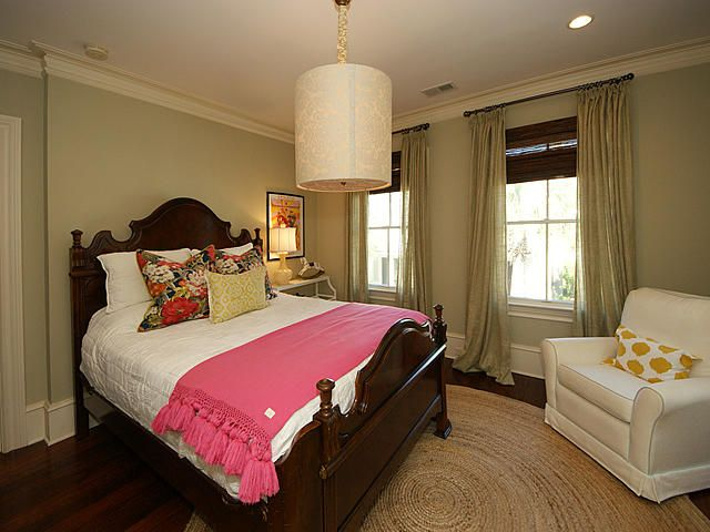 Ion Homes For Sale - 59 Sanibel, Mount Pleasant, SC - 25