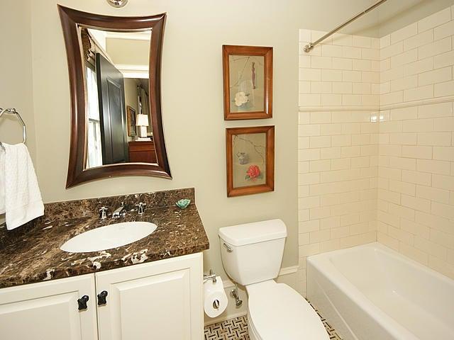 Ion Homes For Sale - 59 Sanibel, Mount Pleasant, SC - 26