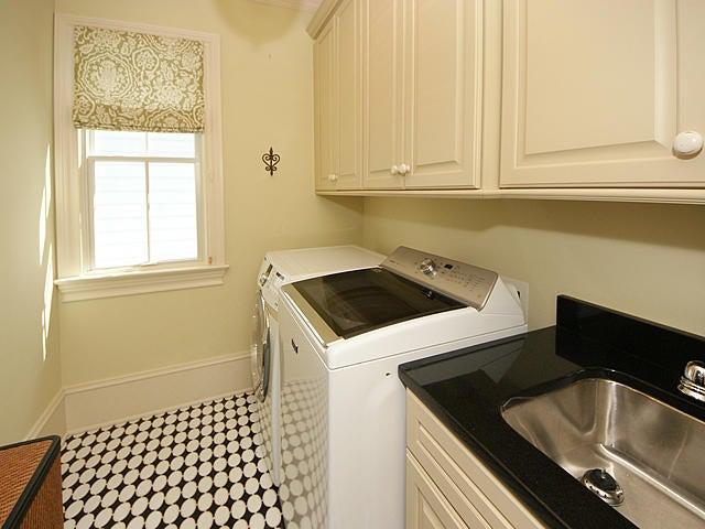 Ion Homes For Sale - 59 Sanibel, Mount Pleasant, SC - 27