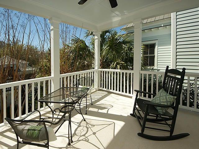 Ion Homes For Sale - 59 Sanibel, Mount Pleasant, SC - 22