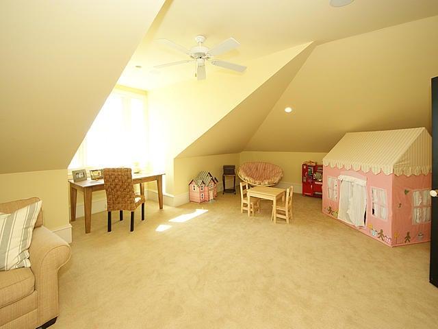 Ion Homes For Sale - 59 Sanibel, Mount Pleasant, SC - 29