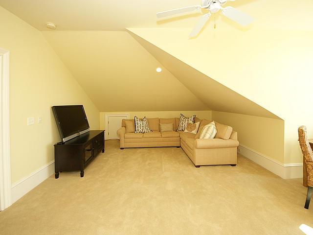 Ion Homes For Sale - 59 Sanibel, Mount Pleasant, SC - 28