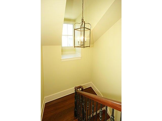 Ion Homes For Sale - 59 Sanibel, Mount Pleasant, SC - 32