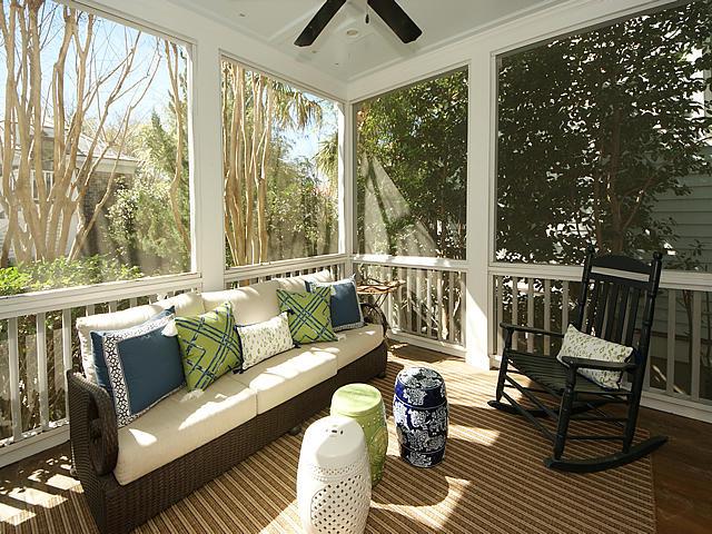 Ion Homes For Sale - 59 Sanibel, Mount Pleasant, SC - 7