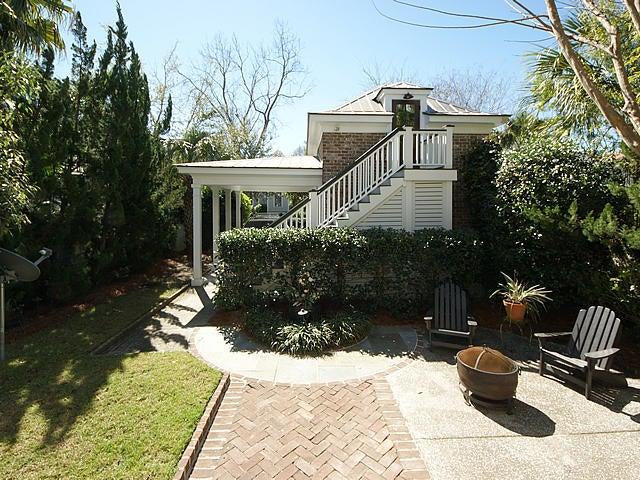 Ion Homes For Sale - 59 Sanibel, Mount Pleasant, SC - 35