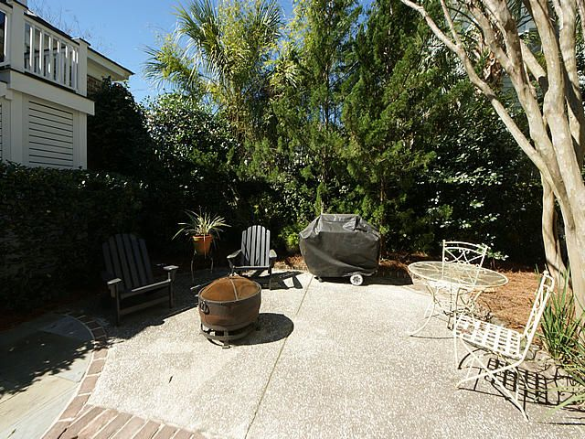 Ion Homes For Sale - 59 Sanibel, Mount Pleasant, SC - 34