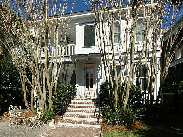 Ion Homes For Sale - 59 Sanibel, Mount Pleasant, SC - 33