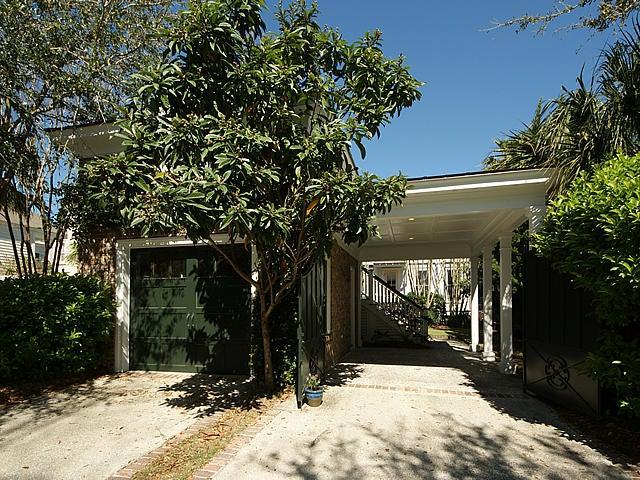 Ion Homes For Sale - 59 Sanibel, Mount Pleasant, SC - 38