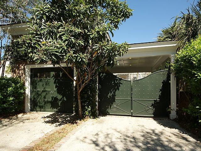 Ion Homes For Sale - 59 Sanibel, Mount Pleasant, SC - 39