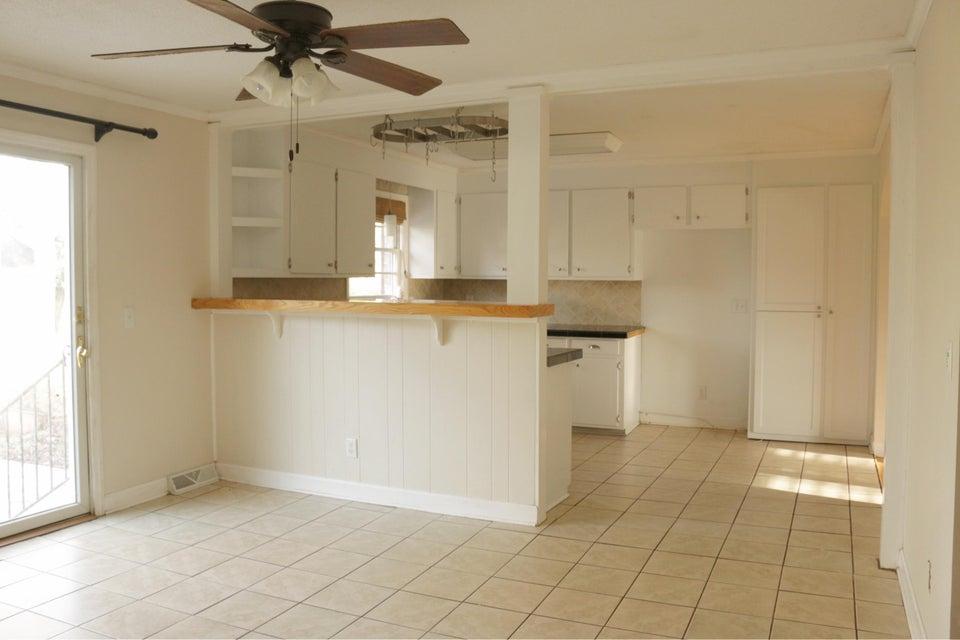 2074  Vestry Drive Charleston, SC 29414