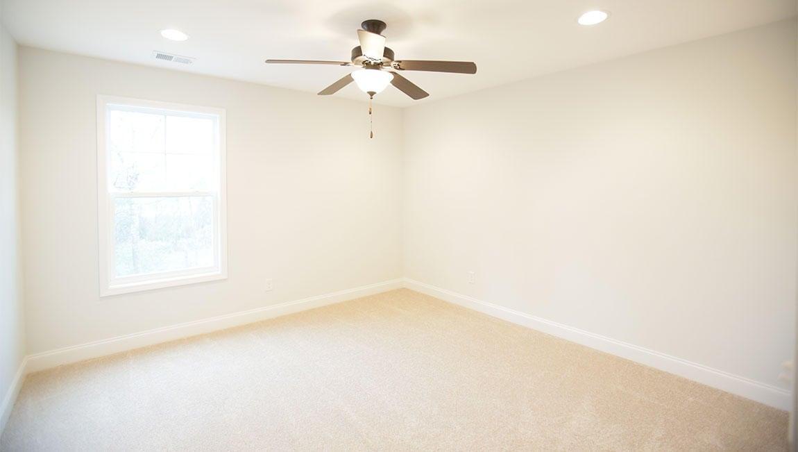 Hunt Club Homes For Sale - 1471 Brockenfelt, Charleston, SC - 11