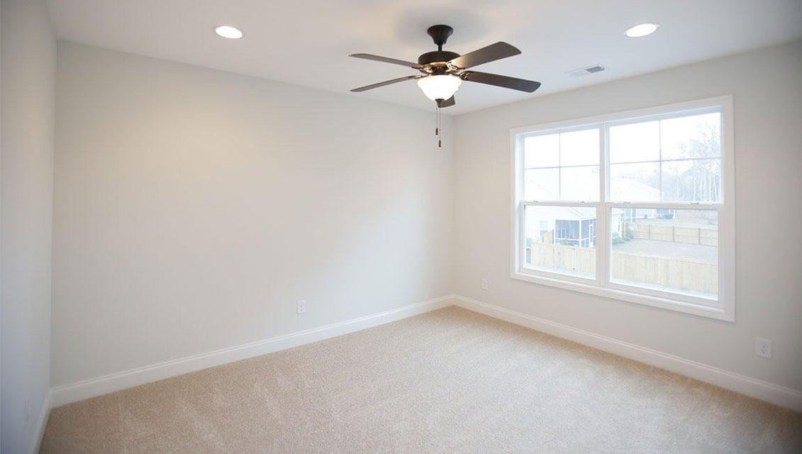Hunt Club Homes For Sale - 1471 Brockenfelt, Charleston, SC - 10