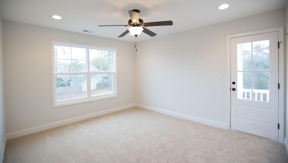Hunt Club Homes For Sale - 1471 Brockenfelt, Charleston, SC - 9