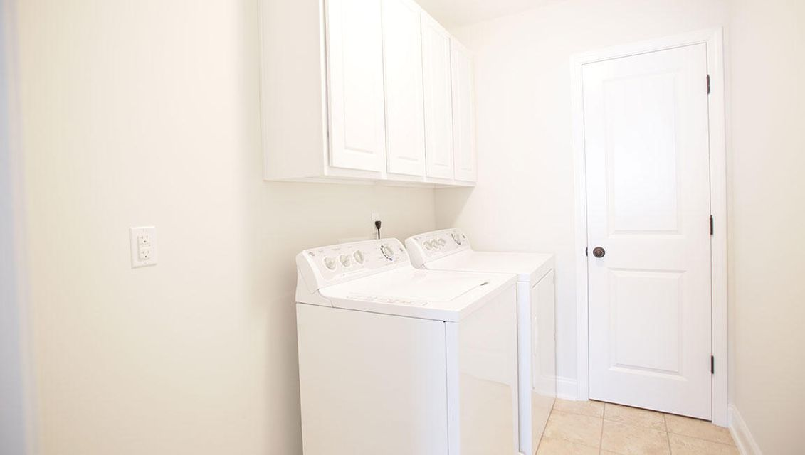 Hunt Club Homes For Sale - 1471 Brockenfelt, Charleston, SC - 8