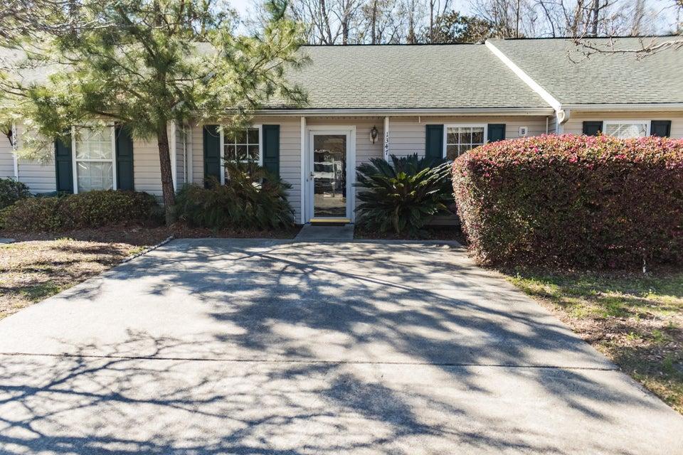 1347  Pinnacle Lane Charleston, SC 29412