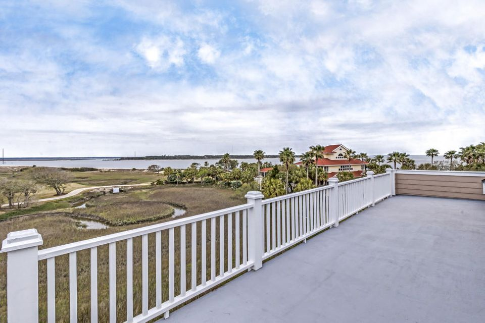 Wild Dunes Homes For Sale - 62 Ocean Point, Isle of Palms, SC - 69