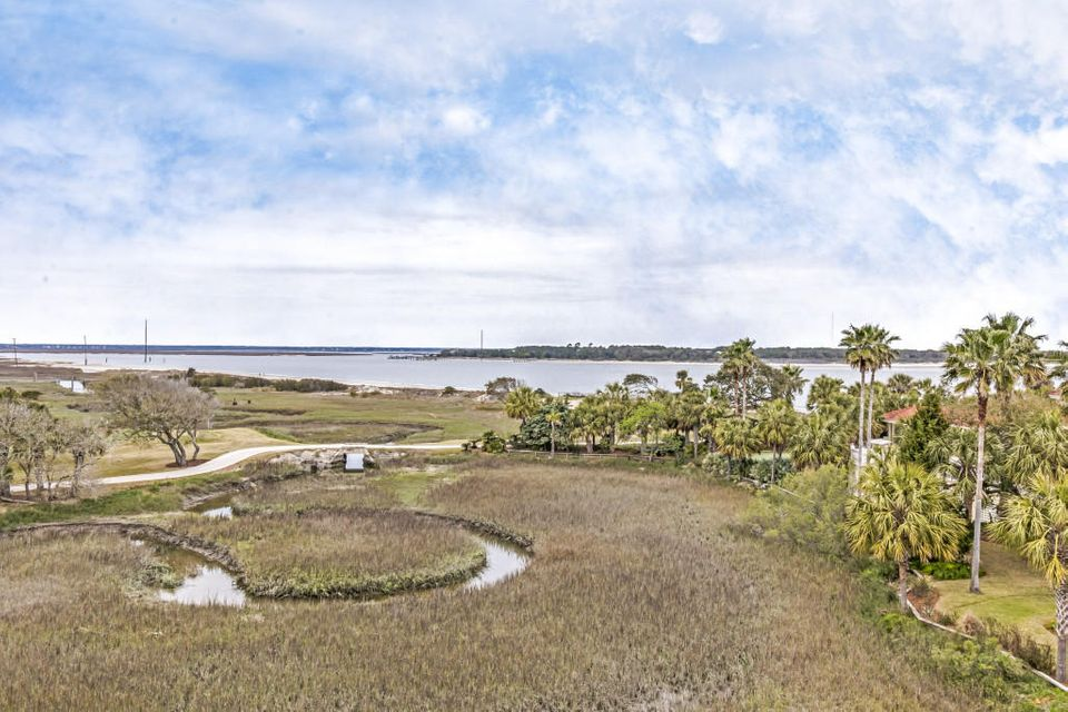 Wild Dunes Homes For Sale - 62 Ocean Point, Isle of Palms, SC - 70