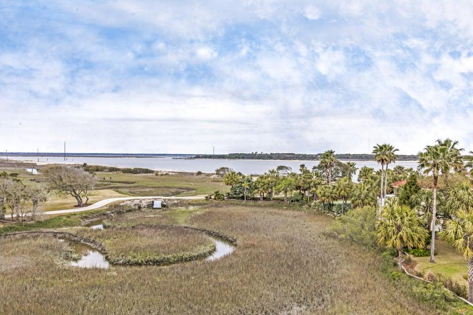 62  Ocean Point Drive Isle Of Palms, SC 29451