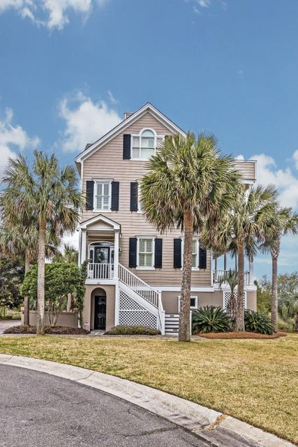 Wild Dunes Homes For Sale - 62 Ocean Point, Isle of Palms, SC - 51