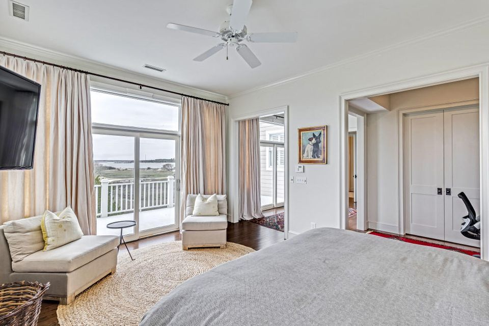 Wild Dunes Homes For Sale - 62 Ocean Point, Isle of Palms, SC - 77