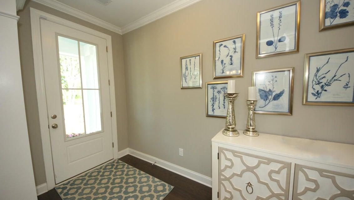 Ask Frank Real Estate Services - MLS Number: 17006323