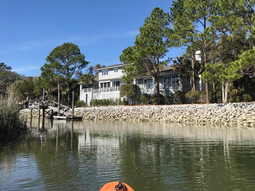 Seabrook Island Homes For Sale - 3021 Marshgate, Seabrook Island, SC - 18