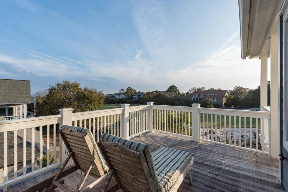Seabrook Island Homes For Sale - 3559 Seaview, Seabrook Island, SC - 20