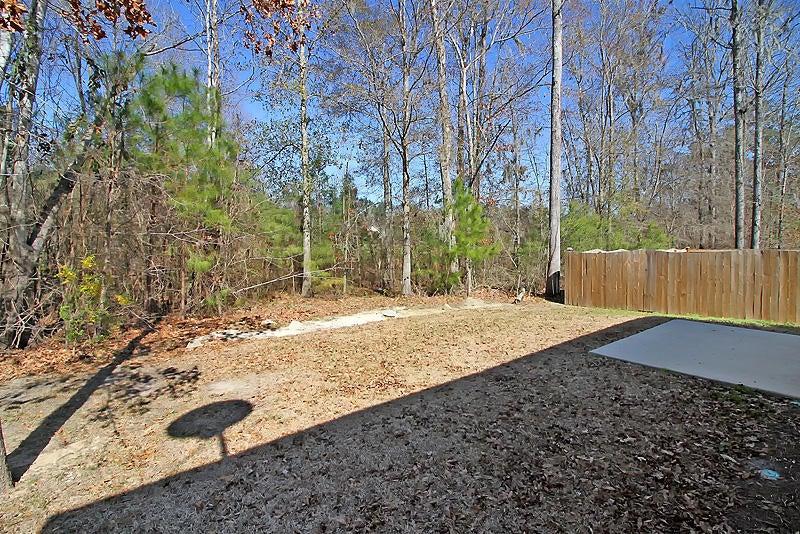 220  Island Green Road Goose Creek, SC 29445