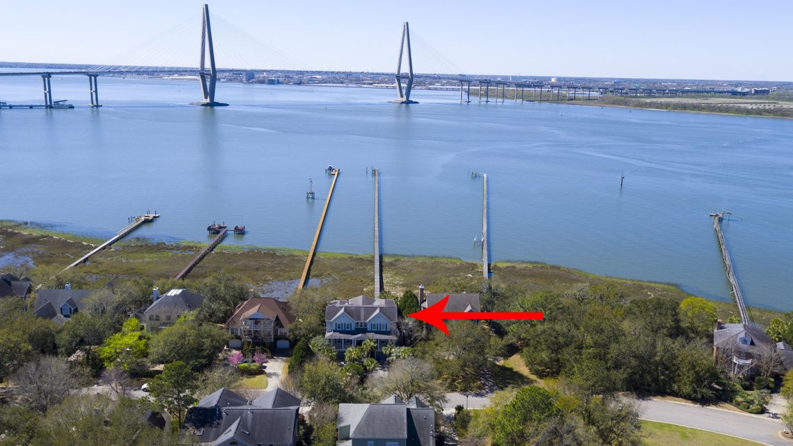 On The Harbor Homes For Sale - 76 On The Harbor, Mount Pleasant, SC - 68