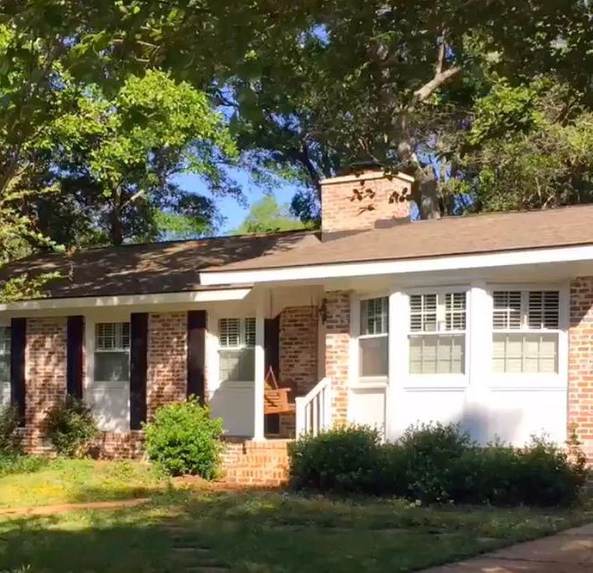 1208  Penny Circle Mount Pleasant, SC 29464