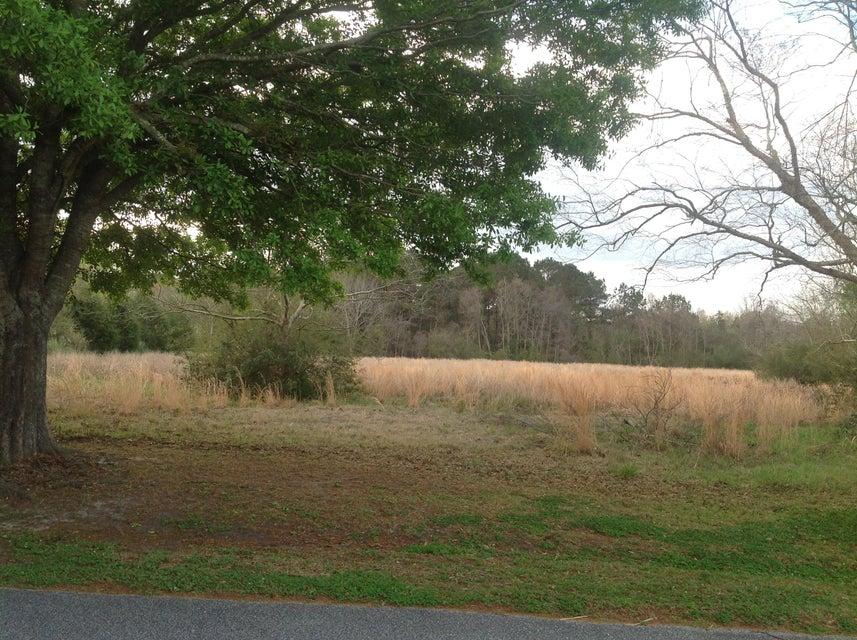 Lot 14  Burden Creek Road Ext. Johns Island, SC 29455