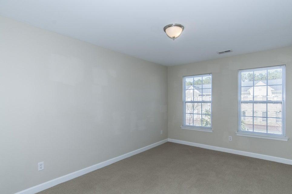3459  Claremont Street Mount Pleasant, SC 29466