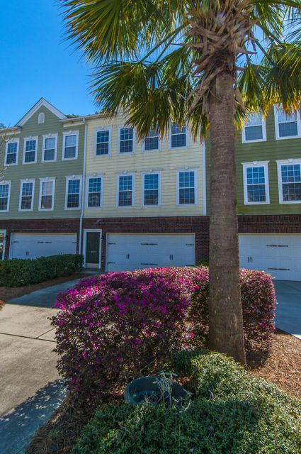 3459  Claremont Street Mount Pleasant, SC 29466