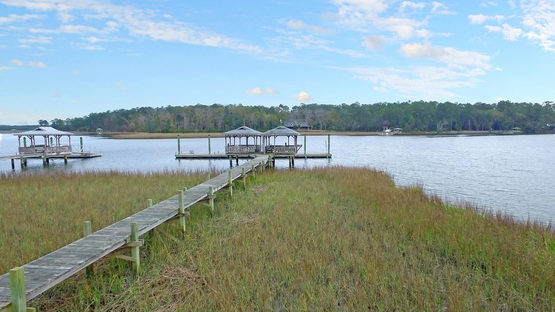 None Homes For Sale - 2121 Osprey Watch, Edisto Island, SC - 37