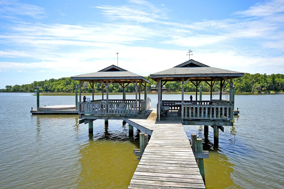 None Homes For Sale - 2121 Osprey Watch, Edisto Island, SC - 1