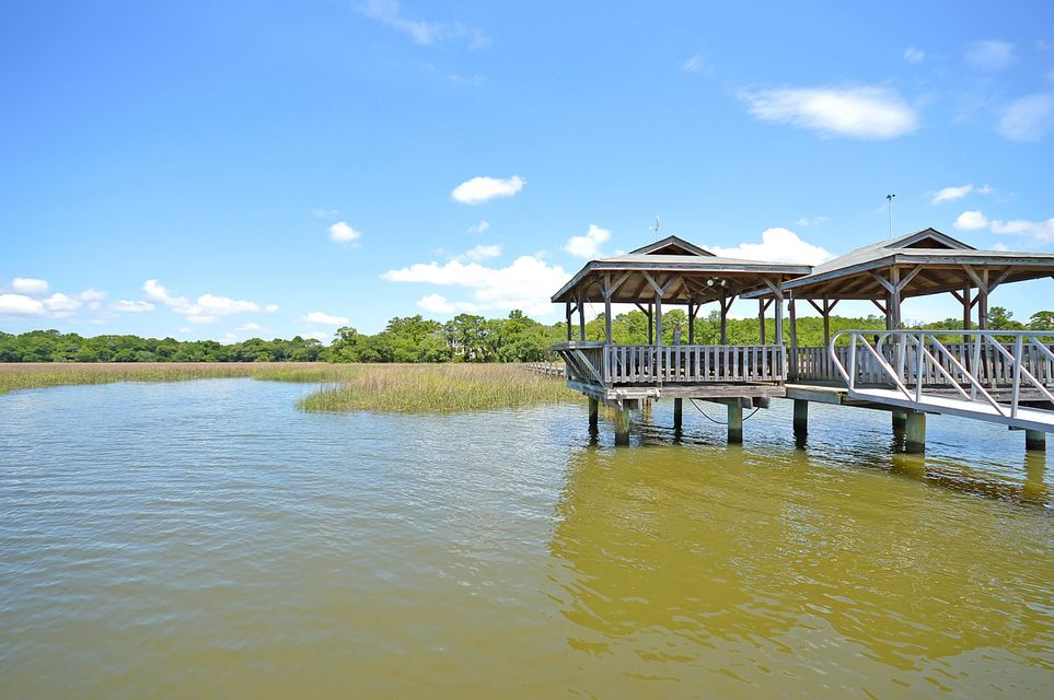 None Homes For Sale - 2121 Osprey Watch, Edisto Island, SC - 28