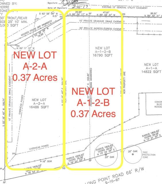 841  Long Point Road Mount Pleasant, SC 29464