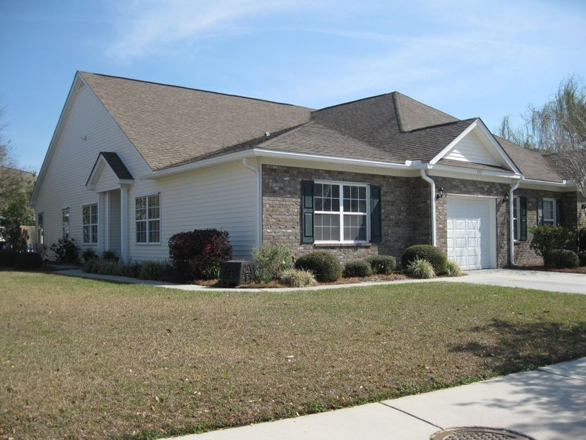 333  Weeping Willow Way Charleston, SC 29414
