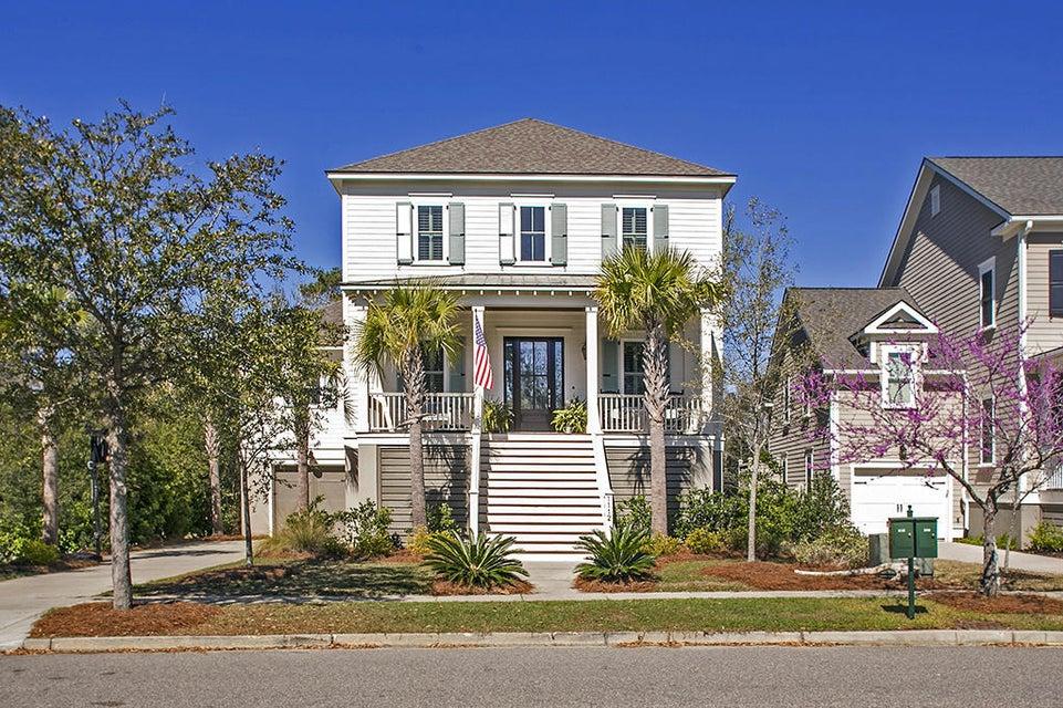 1112  Oak Overhang Street Charleston, SC 29492