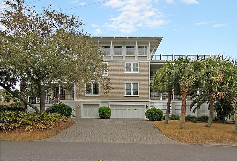 Isle of Palms Homes For Sale - 300 Carolina, Isle of Palms, SC - 6