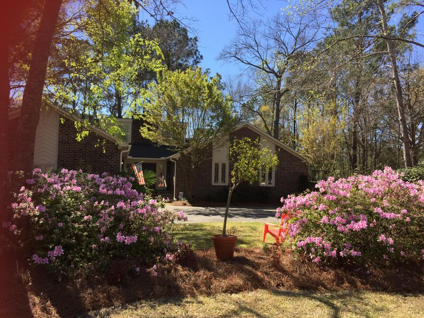 874  Farm Quarter Road Mount Pleasant, SC 29464