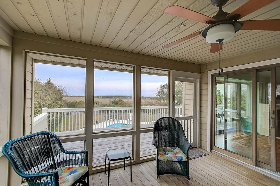 Seabrook Island Homes For Sale - 3611 Beachcomber Run, Seabrook Island, SC - 15