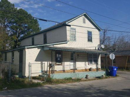 2026  Forest Avenue North Charleston, SC 29405