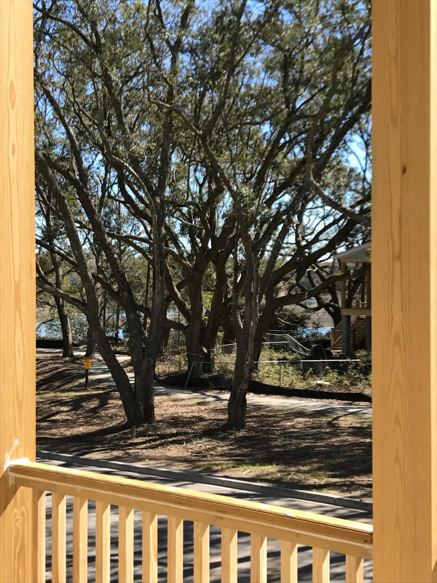 Seaside Plantation Homes For Sale - 1434 Eutaw Battalion, Charleston, SC - 10